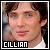 Murphy, Cillian