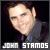 Stamos, John