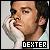 Dexter: Dexter Morgan