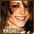 McAdams, Rachel