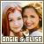 Angie and Elise (fannish.net)