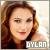 Dylan (dylansanders.com)