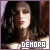 Demora (thefanlists.com/demora)