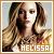 Melissa (sinister-beauty.com)